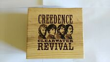 Creedence Clearwater Revival - Box Set 6 CD