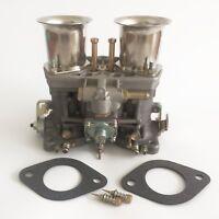 2 Barrel MOTORCRAFT 2150 Carburetor auto choke /'77-/'84 Ford 5.0//5.8L 302//351 V8