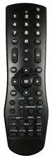 New Remote VR1 for Vizio Plasma LCD TV P42 P50 VP504 GV42L VF550XVT VL470M