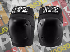 187 Killer Pads Jr Knee Pads - Guards Knee Body protective
