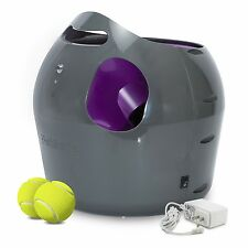 BALL LAUNCHER FOR DOGS TRAIN YOUR DOG TO PLAY & HAVE FUN (Automatic By Petsafe)