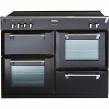 Stoves Home Cookers with Induction Hob