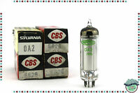 OA2 / 150C2 / 6626 / 7940 / OA2WA Vacuum Tube, Valve, Röhren, NOS, NIB. x1