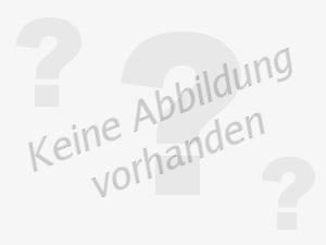 SKF Faltenbalgsatz, Antriebswelle VKJP 01001 S für AUDI