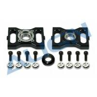 NIB Brand New Align T-REX  600 H60125 Bearing 6701ZZ