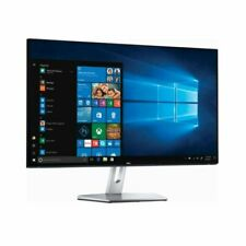 Dell S Series InfinityEdge 27-Inch IPS LED Full HD GTG 5ms Monitor (S2719NX)