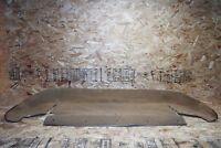 90-97 MAZDA MX-5 MIATA OEM INTERIOR REAR SHELF CARPET TAN