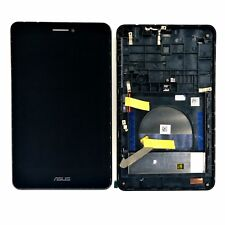 Touch Screen Digitizer LCD Tablet Replacement for ASUS Fonepad 7 ME175 ME175CG