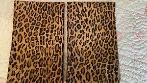 Ralph Lauren Aragon Set (2) King Pillowcases NIOP