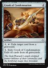 MtG Magic The Gathering Hour of Devastation Uncommon Cards x4