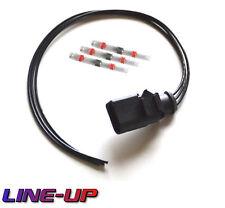 Reparatursatz Reparaturset Kabel Stecker Leitung Anschluss wie 1J0973803 VW Audi
