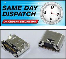 "SAMSUNG SM-T280 T285 GALAXY TAB A 7"" USB Charging Connector Port DC Jack Socket"