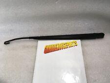 1995-1998 SILVERADO SIERRA DRIVERS SIDE WINDSHIELD WIPER ARM NEW GM #  15043064