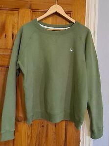 Jack Wills Sweatshirt Size 16