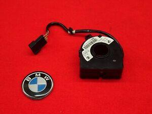 BMW E46 E39 E38 E53 E83 E52 Original Lenkwinkelsensor Sensor Lenkung DSC