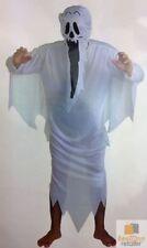 Polyester Robe Unisex Costumes