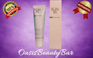 Yonka Excellence Code Global Youth Cream PRO SIZE 100ML/3.52Z. SEALED