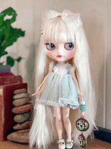 Blythe Doll ~ Petal🌸🍃
