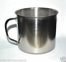 Cup Stainless Steel - Civil War - 22 oz. - Civil War - FREE SHIPPING!! - L@@K!