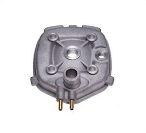 TMP Culasse de moteur Minarelli LC 47mm 70ccm,Cylinder head, SONIC K2 BETA MBK