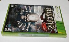Risen 2: Dark Waters (Microsoft Xbox 360, 2012)