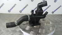 Renault Megane / Scenic III 2009-2016 1.6 DCI Thermostat Housing 110617671R
