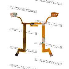 APERTURE FLEX CABLE FLAT for lens OBIETTIVO TAMRON 17-50 Di II mm ATTACCO CANON