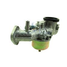 Carburateur pour 30102 30103 30111 Lawn Mower 32-12O5A1 55600 56150 56175