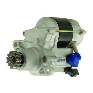 New Starter  ACDelco Professional  337-1163