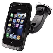 Bury Motion für Iphone 3G/3GS Freisprecheinrichtung