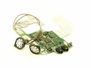 Toshiba B36084971011 Tecra 8100 Laptop Audio Jack Speaker Power Mouse LED Board