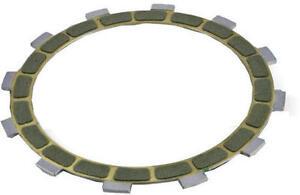 Barnett - 301-45-10008 - Clutch Friction Plate - Each