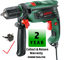 savers choice Bosch EasyIMPACT 550 Corded DRILL 0603130070 3165140840668 D