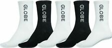 Unbranded Nylon Casual Socks for Men