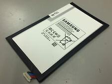 Samsung Galaxy Tab 3 8.0 Battery SM-T310 SM-T315 SM-T311 SM-T3110 T4450E 4450mAh
