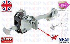 VAUXHALL/OPEL VECTRA C SIGNUM Porta Controllo Cinturino STOP cerniera anteriore RH o LH