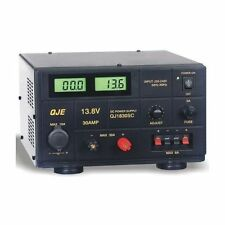 Universal Radio Communication Power Supplies for