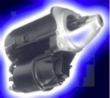 Anlasser SMART 450 Cabrio 0.6 (M160.920) 06.2000-01.2004 generalüberholt