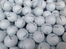 36 x REFINISHED TITLEIST Pro V1 GOLF BALLS PROV1 Pro V1s