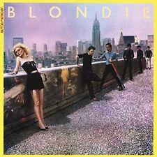 Autoamerican BLONDIE Debbie Harry LP Vinyl NEW