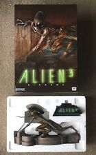 Sideshow Collectibles ALIEN 3 DIORAMA