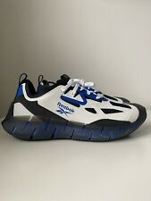 Reebok Zig Kinetica Type2 shoes size9,5