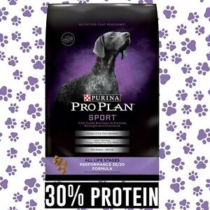 Purina Veterinary Diets Dog Food UR [Urinary St/Ox] (18 lb)