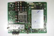 "SONY 40"" KDL-40W4100 A-1506-072-C V.3 Main Video Board Motherboard Discount"
