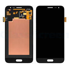 Samsung Galaxy J3 V 2016 J320V, Sol J321 Incell TFT LCD Screen Digitizer Generic