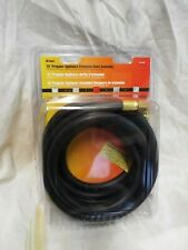 Mr Heater F271470 Mr Heater 15ft Propane Appliance Extension Hose Assembly