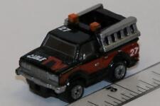 Micro Machines Datsun Cable Truck