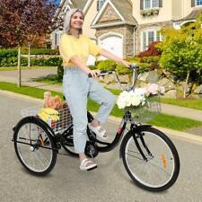 Bike Bicycle 20