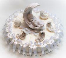 Gastgeschenke Torte Zur Hochzeit Geburt taufe Kommunion Gg0034