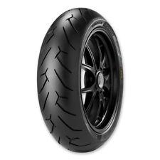 Pirelli Diablo Rosso II 180/55ZR-17 M/C (73W) TL